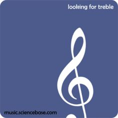 440-hertz-treble-clef-icon