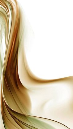 Gold Palatinum wallpaper by - 50 - Free on ZEDGE™ Gold Wallpaper Background, Gothic Wallpaper, Rose Gold Wallpaper, Flower Phone Wallpaper, Cellphone Wallpaper, Wallpaper Backgrounds, Laptop Backgrounds, Simple Background Images, Background Design Vector