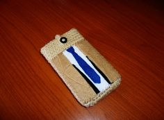 Supernatural's Castiel Phone case- Well I found out what I'm making today :D Supernatural Crafts, Movie Crafts, Castiel, Diy Accessories, Family Business, Superwholock, Cali, Stuff To Do, Projects To Try