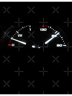 """""""speedometer"""" Photographic Print by classybyclassy   Redbubble"""