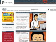 Ventajas del Marketing de Afiliados para las Nuevas Emprendedoras - Yose Mendoza