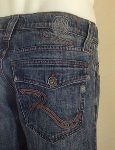 Clothes On Pinterest Affliction Men Rock Revival And