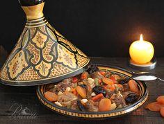 12 Recetas internacionales que tienes que probar | Cocinar en casa es facilisimo.com