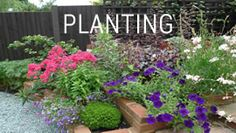 Landscaping Work, Landscaping Company, Block Paving, Professional Landscaping, Garage Door Repair, Carpentry, Dublin, Cambridge, Coupons