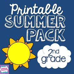 summer review no prep math packet 7th to 8th grade. Black Bedroom Furniture Sets. Home Design Ideas
