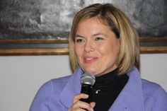 julia klckner - Julia Klockner Lebenslauf