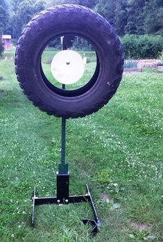 Steel Shooting Targets, Steel Targets, Archery Targets, Outdoor Shooting Range, Shooting Bench, Steel Target Stands, Baseball Field Dimensions, Paintball Field, Sniper Training