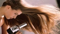 Does your hair look thin and limp? Are you worried about the condition of your hair? You are not the only person who has limp and fine hair! Winter Hairstyles, Easy Hairstyles, Best Hair Dryer, Homemade Beauty Tips, Goddess Hairstyles, Hair Remedies, Fine Hair, Hair Looks, Your Hair