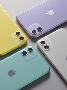 Enter our time-limited give-away and win iPhone XI Free in any color you want! Iphone Flip Case, Coque Iphone 5c, Cable Iphone, Iphone Deals, Unlock Iphone, Free Iphone, Iphone Phone Cases, Best Phone Cases, Tech Gadgets