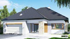 4M160 Sweet Home, Outdoor Decor, Home Decor, House, Homemade Home Decor, House Beautiful, Decoration Home, Interior Decorating
