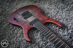 #RigCheck feat Milian Steffen guitarticle.com