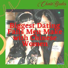 Many men date Chinese women and not all of them find love. There are a lot of reasons for that. Here are some of them.  #Chinese Women #Dating Fails #Young Women #Men and Women #Online Dating Cutting Ties, Online Dating Websites, Wanting To Be Alone, Ending A Relationship, Successful Relationships, Cute Stories, Be With Someone, Many Men, Let Them Talk