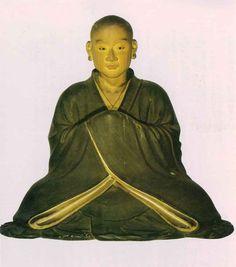 Buddhism, Sculptures, Japanese, Statue, Sculpture, Japanese Language