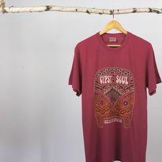 Delta Phi Epsilon | DPhiE | Gypsy Soul | Lifestyle | South by Sea | Greek Tee Shirts | Greek Tank Tops | Custom Apparel Design | Custom Greek Apparel | Sorority Tee Shirts | Sorority Tanks | Sorority Shirt Designs | Sorority Shirts | TShirts | Sorority T-Shirts | Classic | Custom Greek TShirts | Greek Life | Sorority Clothes | Sorority T-Shirt Ideas | Custom Designs | Custom | Custom Greek | Sorority | Custom Printed T-Shirts