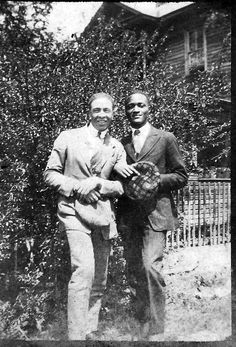 Homo History: In Honor of Black History Month: Vintage African American Gay Couples Vintage Couples, Vintage Men, Vintage Black, Black Love, Black Men, Bubbline, Afro, Black Couples, Black History Month