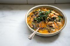 White Chard Stew | 101 Cookbooks | Bloglovin
