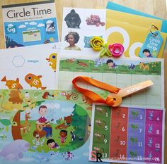 January's Mother Goose Time preschool theme is Baby Animals. Mother Goose Time, Baby Animals, Preschool, Baby Pets, Kindergarten, Preschools, Animal Babies, Cubs