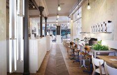 Coutome Café - Pesquisa Google