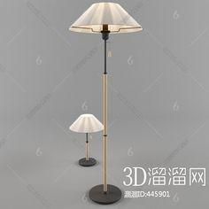 简欧灯具组合3D模型 3d Rendering, Lighting, Home Decor, Decoration Home, Room Decor, Lights, Home Interior Design, Lightning, Home Decoration