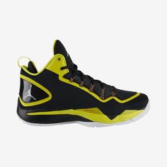 best authentic 37457 00ec2 Jordan Super.Fly 2 PO Men s Basketball Shoe Discount Nike Shoes, Buy Nike  Shoes