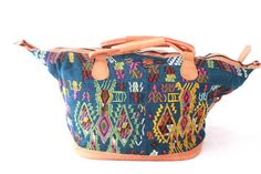 129.00. Large Huipil Bag-Rio – Humble Hilo | Creating a Common Thread
