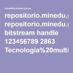 repositorio.minedu.gob.pe bitstream handle 123456789 2863 Tecnologia%20multimedia%20como%20mediador%20del%20aprendizaje%20de%20vocabulario%20ingl%C3%A9s%20en%20preescolar.pdf?sequence=1&isAllowed=y