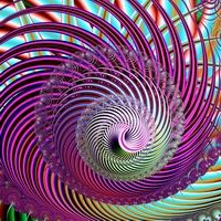#fractal art