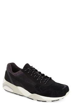 PUMA  R698 X STAMPD  Sneaker (Men) Pumas Shoes 81031ddf3dd