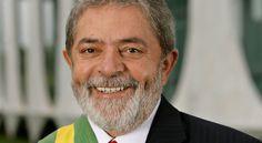 Lula indiciado de novo: propina da Odebrecht teria bancado até o plano de saúde dele