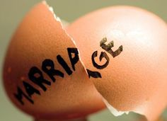 Financial Infidelity is a very real thing and if not treated seriously, it cause a divorce.
