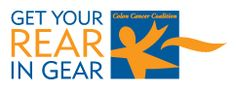 Get Your Rear In Gear 5K - Chattanooga, TN - 3/24/12 - To benefit the Colon Cancer Coalition - Donation Page