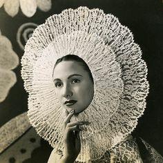 Carmen Molino