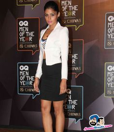 GQ Men of The Year Awards 2015 Picture # 318523