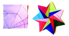 another 7 pointed star + CP | Flickr - Photo Sharing!