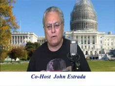 Conservative Roundtable Broadcast March 15, 2016 - YouTube