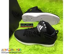 D ROSE 6 BOOST SHOES - BASKETBALL SHOES D Rose 6, Boost Shoes, Adidas, Basketball Shoes, Kicks, Buy And Sell, Footwear, Sneakers, Stuff To Buy