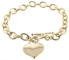 Up to 50% Off on Design Fine Jewelry. Buy online Necklace for Women in India with free shipping and get huge discounts.