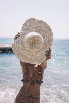 Mykonos-Beach-Summer-BeachWear-Bikini-For_Love_And_Lemons-Collage_Vintage-179