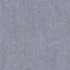 Venture Fabric from the Synergy Range | Camira Fabrics