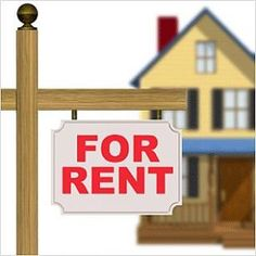 Search local property management companies for your rental unit. Rental Choice allows you to search property management companies for free in your area. Income Property, Property For Rent, Investment Property, Rental Property, Income Tax, Investment Tips, Investment Companies, Property Search, Rent To Own Homes