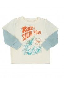 Boys South Pole Shirt Button Down Short Sleeves Multi Color Sz 12