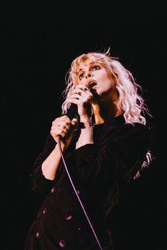 Paramore Merch, Hayley Paramore, Paramore Hayley Williams, Paramore Tattoo, Hayley Williams Style, Taylor York, Into The Fire, Celebrity Travel, Pop Punk