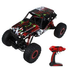 Cheap car steering wheel remote control, Buy Quality cars scorpio directly from China gift album Suppliers: RC Car 1 / 10 Scale Four-wheel Drive Car Rock Crawler Remote Control Car Model Off-Road Vehicle Toy RC Cars Kids Xmas Gifts 4 Wheel Drive Cars, Four Wheel Drive, Remote Control Cars, Radio Control, Carros Rc, Cheap Rc Cars, Car Door Lock, Hors Route, Rc Autos