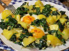 Slovak Recipes, Czech Recipes, My Recipes, Holiday Recipes, Chicken Recipes, Cooking Recipes, Ethnic Recipes, Vegetarian Recipes, Healthy Recipes