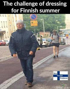 Siinä on omat haasteensa Funny Memes, Hilarious, Jokes, Finnish Memes, Meanwhile In Finland, T 62, Little Black Books, I Can Relate, Funny Posts