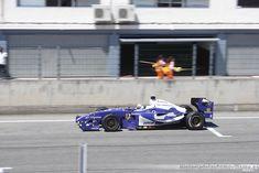 Zakspeed Racing