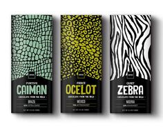 Designer: Nicolás Aguirre Nankervis Project Type: Concept Packaging Content: Coffee Location: London, United Kingdom Another perso. Food Design, Design Café, Label Design, Graphic Design, Package Design, Creative Design, Coffee Branding, Coffee Packaging, Bottle Packaging