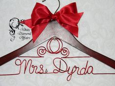 Cinderella Fairytale Coach Themed Wedding by WhiteDiamondAffairs, $29.95