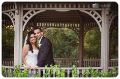 Long Island Wedding Photography Crest Hollow Country Club