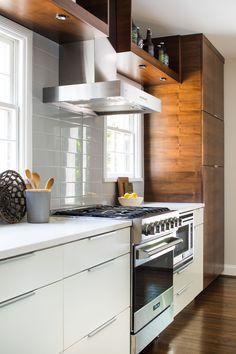 Kitchen Design In Decatur, Ga. Home. TerraCotta | Atlanta, New Jersey,